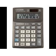Калькуляторы (52)