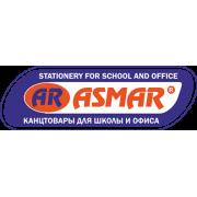 Ручки шариковые ASMAR  (36)