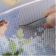 Алмазная мозайка (103)