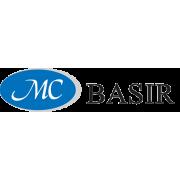 Ручки гелевые BASIR  (11)