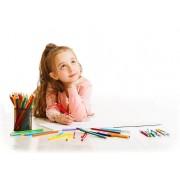 Книги и раскраски