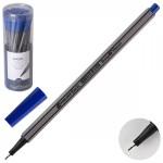 Ручка капил 0,4 однораз BASIC 36-0008 си..
