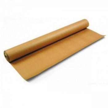 Бумага мешочная (крафт) 420*20 БК-6174..