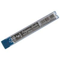 Грифели для механических карандашей , 0,7мм, HB (PILOT) (12шт.)