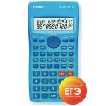 Калькулятор инженер Casio (10+2 разр) FX..