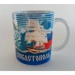 Стакан керамический (Севастополь) (36)..