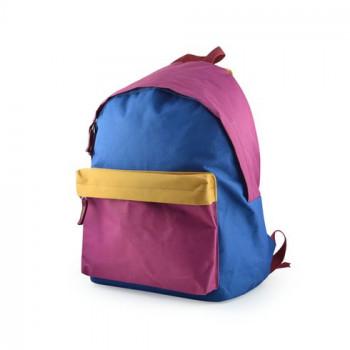 Рюкзак школьный BG Just