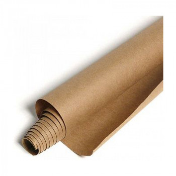 Бумага мешочная (крафт) м.70 ф.840х40 /5..
