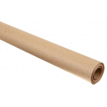 Бумага мешочная (крафт) м.70 ф.840х10 /1..