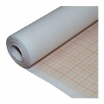 Бумага масштабно-координатная ф.640х10 /..