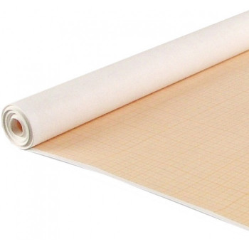 Бумага масштабно-координатная ф.640х20 /..