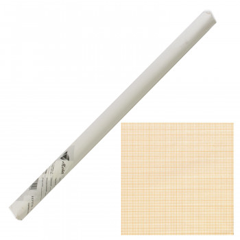Бумага масштабно-координатная ф.640х40 /..