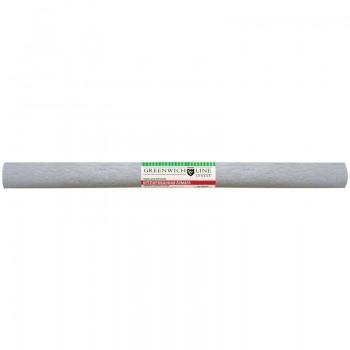 Бумага крепированная 50*250 см, 22 г/м2,..