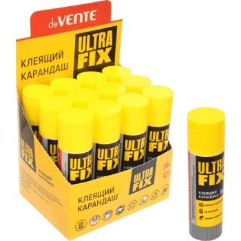Клеящий карандаш PVA-P основа