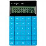 Калькулятор настольный 12 разрядов, двой..