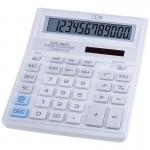 Калькулятор настольный SDC-888XWH 12 раз..