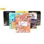 Пакеты подарочные Dream Cards 26.4х32.7х..