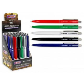 Ручка автоматическая на масляной основе,..
