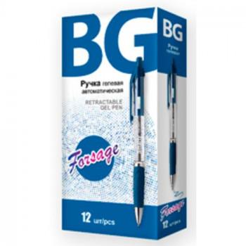 RGag 3927 Ручка гелевая автоматическая с..