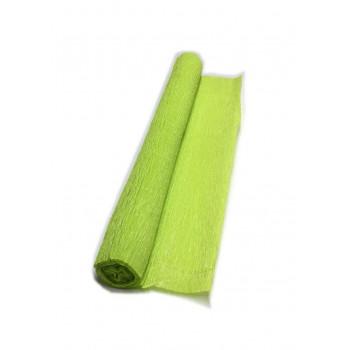 Гофрированная бумага плотная (флористическая 50мм ..
