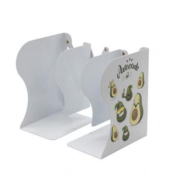 Подставка для книг CJ-18500-02