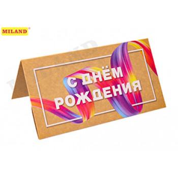 Dream Cards Конверты для денег С днем ро..