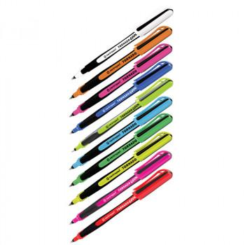 Ручка-роллер CENTROPEN TORNADO COOL 0,30..