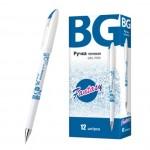 Ручка гелевая 0.38 мм
