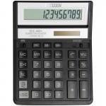 Калькулятор настольный SDC-888XBK 12 раз..