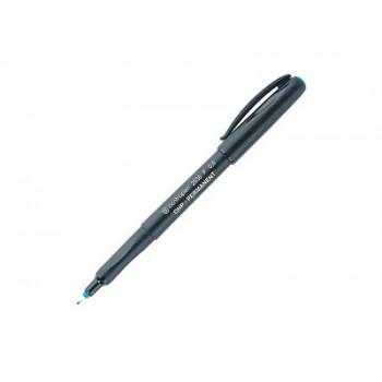 Маркер OHP, перманентный, черный, 0,6 мм..