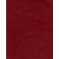 Тетрадь для записей 80 л. А4,обложка бумвинил ( бордо )