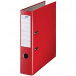 Пaпкa-регистратор OfficeSpace® 70мм, бум..