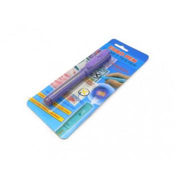 Ручка для  проверки денег CB-199/BX-84 c..