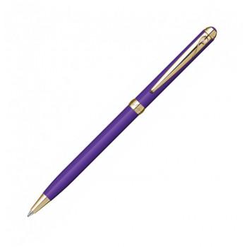 Ручка шариковая Pierre Cardin SLIM. Корп..