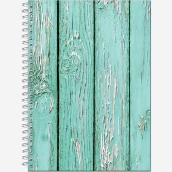 Блокнот для зарисовок Sketchbook, А5,