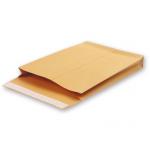 Пакет почтовый C4, UltraPac, 229*324*40м..