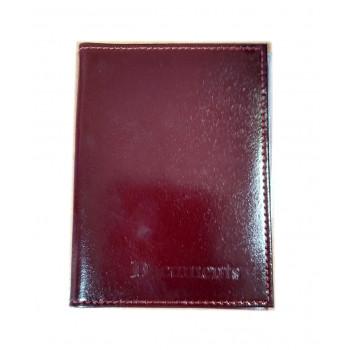 Обложка на автодокументы и паспорт из на..