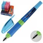 Ручка перо deVENTE М(Medium) Easy Writer..