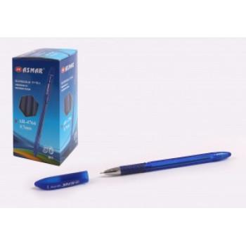 Ручка шариковая на масл. основе