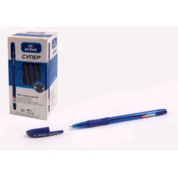 Ручка шариковая на масляной основе, с ре..