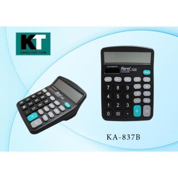Калькулятор 12-разрядный, размер упаковк..