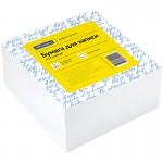 Блок для записи на склейке OfficeSpace, ..
