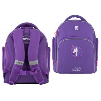 Рюкзак Kite Education Lovely Sophie K20-..