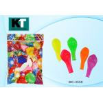 Воздушные шарики: цвета в ассортименте, ..