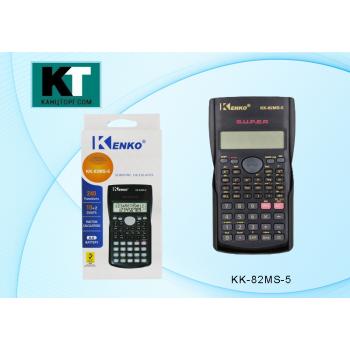 Калькулятор-инженерный :10-разрядный,2-х..