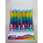 Ручка детская шариковая AR-1706 ASMAR (2..