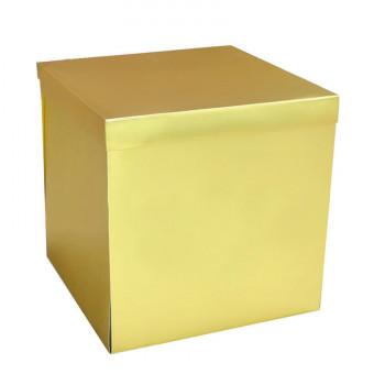Коробка для шаров Ч41756..