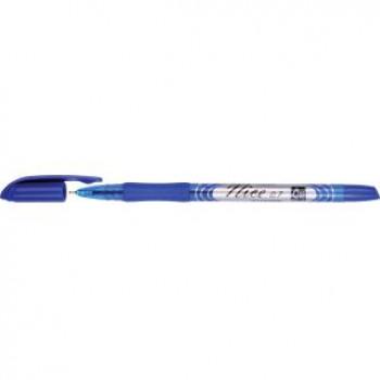 Ручка шариковая на масляной основе 0,7 м..