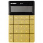 Калькулятор настольный Berlingo