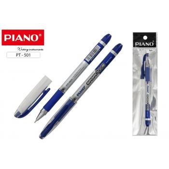 Ручка шариковая на масляной основе